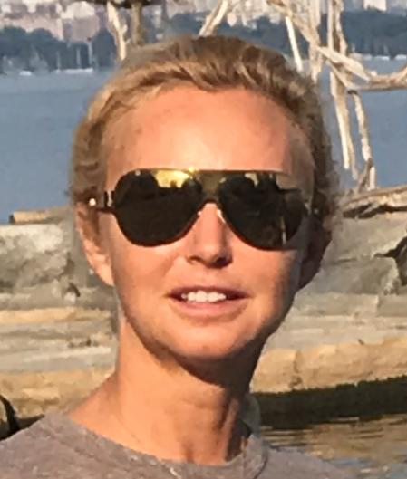 Nataliya Hearn