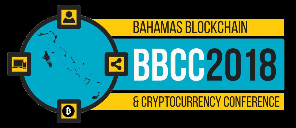 blockchain conf logo