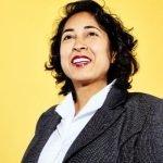 Monica Goyal