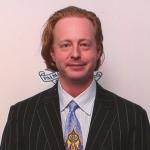 Chris Weisdorf