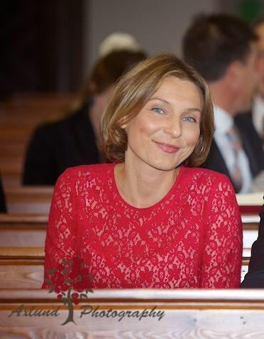 Iuliiana Unesikhina