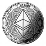 crypto 1oz ethereum obv