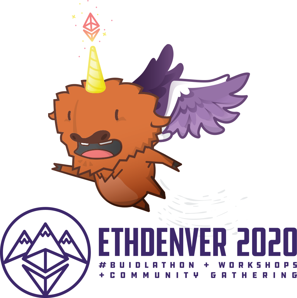 hero logo 2020