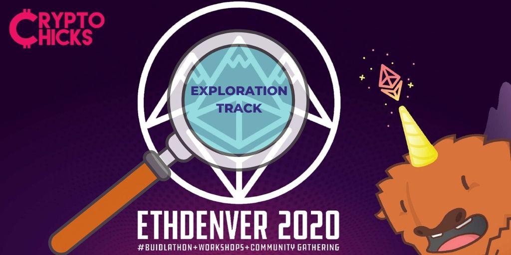 ETHDenver Exploartory 2