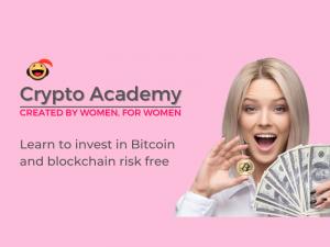 Crypto-Academy
