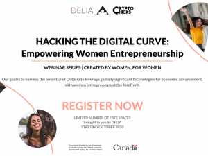 Hacking-The-Digital-Curve
