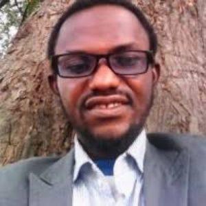 Prince 'Ola Olaoye