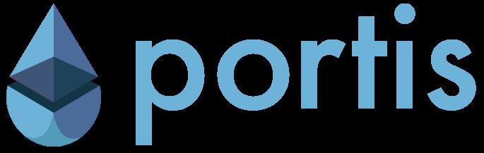 portis-logo