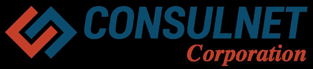 Consulnet logo 01 1024x226 1
