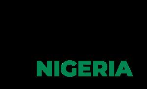 CC TShirt Nigeria 5 Copy